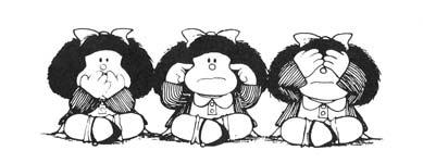 41_mafalda_05.jpg